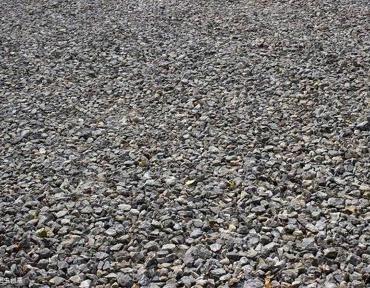 水泥稳定碎石